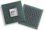 Marvell unveils 1.6GHz quad-core Armada XP processor for cloud computing