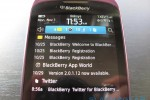 blackberry_style_review_23_slashgear