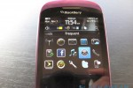 blackberry_style_review_27_slashgear