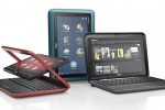 Dell Inspiron Duo official: $549 from early December [Video]