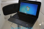 dell_inspiron_duo_hands-on_12