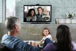 DISH Network offers Logitech Revue to subscribers for $179