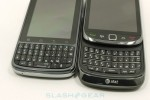droid-pro-vs-blackberry-torch-2-SlashGear