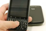 droid-pro-vs-blackberry-torch-7-SlashGear