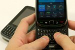 droid-pro-vs-blackberry-torch-8-SlashGear