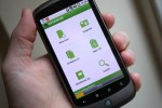 Evernote v2.0 for Android arrives: offline notes, UI update & more