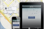 Find My iPhone now free for iPad, iPod touch 4G and iPhone 4
