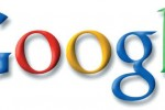 Google under antitrust investigation over allegations it squeezed out search rivals