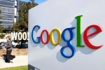 Want a Job? Google Plans on Hiring 2,000 Employees Around the World