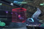 Halo: Reach – Noble Map Pack available now [Video]
