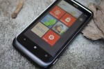 No Windows Phone 7 App Hub royalties until Feb 2011 latest in developer woes