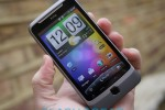 htc_desire_z_review_25