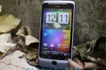 htc_desire_z_review_29