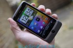 htc_desire_z_review_36
