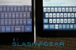 huawei_s7_preview_slashgear_40