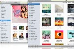 iTunes 10.1 Available Now for Download, Brings Video AirPlay to the Masses