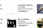 iTunes_beatles_1