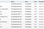iTunes_beatles_2