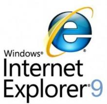 IE9 SunSpider oddness prompts Microsoft benchmark-gaming rumors
