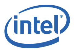 Intel to build chips for start-up called Achronix Semiconductor Corp