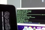 Dual-booting Android/iOS iPad and iPhone 4 one step closer [Video]