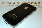 No iPhone 5 embedded SIM but T-Mobile interested say sources