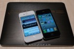 Apple iPhone 5 NFC plans include remote Mac access claims source