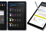 Kno price educational tablet: $599 for single screen, $899 for two