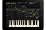 Korg iMS-20 for iPad puts classic synth on your Apple slate