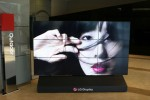 LG Display blur bezels with super-skinny TVs