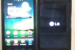 LG Star leaks, blows benchmarking out the water with Tegra 2