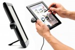 iMo eye9 USB Touchscreen with Built-In Webcam Announced by MIMO