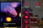 MOG music app comes out of beta for Android users
