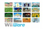 Nintendo WiiWare demos coming November 22
