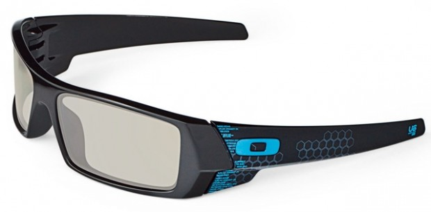 Are Premium 3D Glasses Worth It?