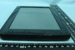 pandigital_9-inch_novel_tablet_4