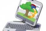 PeeWee Pivot 2.0 tablet laptop launches