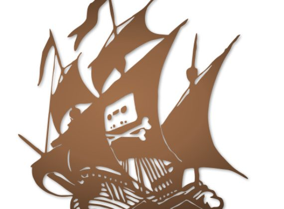 Pirate Bay appeal sees jail time cut but fine boosted to $6.5m