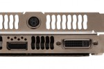 NVIDIA Quadro 4000 for Mac Pro harnesses CUDA in OS X