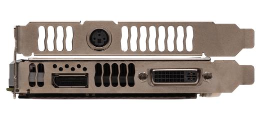 NVIDIA Quadro 4000 for Mac Pro harnesses CUDA in OS X