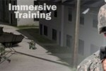 Quantum 3D upgrades sweet ExpeditionDI infantry training platform