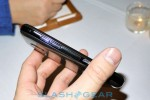 samsung-continuum-hands-on-07-slashgear