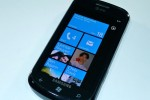135k Windows Phone 7 sales tip Facebook stat watchers