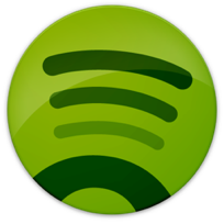 Spotify US launch may include only partial label support?
