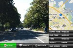 "DashCam App Incorporates Video, Audio, and GPS to Create ""Black Box"" for Drivers"