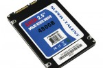 Super Talent UltraDrive MX 480GB SSD up for sale at hefty $1,200