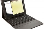 ThinkGeek whips out cool iPad Bluetooth Keyboard Case