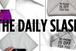 The Daily Slash: November 16 2010