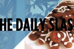 The Daily Slash: November 15 2010