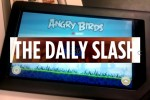 The Daily Slash: November 29 2010